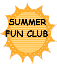 Heritage Christian School Summer Fun Club